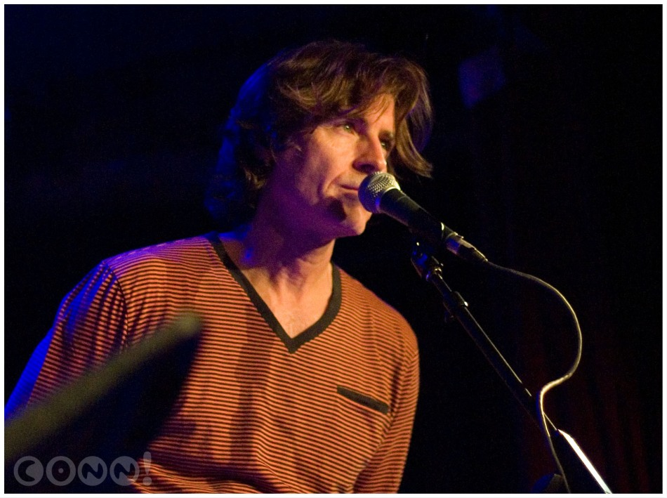 jody stephens singing blue moon